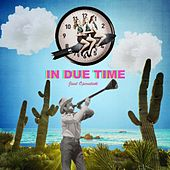 In Due Time by Joint Operation