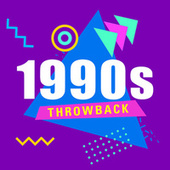 1990s Throwback de Various Artists