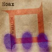 Hoax by Kotak