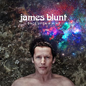 Once Upon A Mind (Time Suspended Edition) de James Blunt