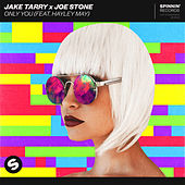 Only You (feat. Hayley May) de Jake Tarry
