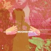 Moonshine Acoustic de Tyler Carter