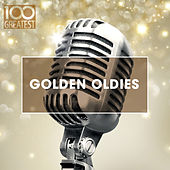 100 Greatest Golden Oldies von Various Artists
