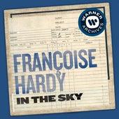 In the Sky de Francoise Hardy