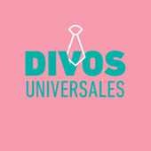 Divos Universales de Various Artists