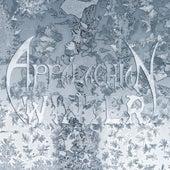 Appalachian Winter by Appalachian Winter