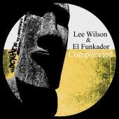 Complicated de Lee Wilson