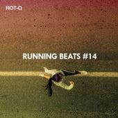 Running Beats, Vol. 14 by Hot Q