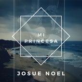 Mi Princesa by Josue Noel