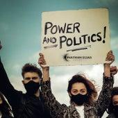 Power & Politics by David Ashok Ramani