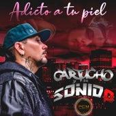 Adicto a tu piel by Cartucho Y Su Sonido