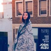 Hab ich nicht dich by Joshi Mizu