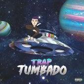 Trap Tumbado by Natanael Cano
