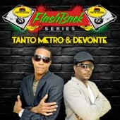 Penthouse Flashback Series: Tanto Metro & Devonte von Tanto Metro & Devonte
