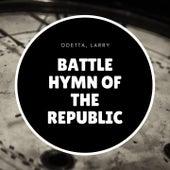 Battle Hymn of the Republic Love... de Odetta Odetta