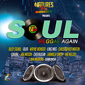 Soul Reggae Again by Various Artists