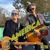 America by G.E. Smith
