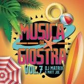 Musica da giostra vol. 7 von DJ Matrix
