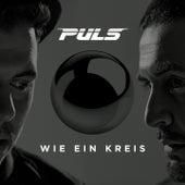 Wie ein Kreis by Puls