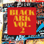 Black Ark Vol. 2 de Various Artists
