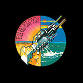 Shine On You Crazy Diamond, Pts. 1-6 (Live At Wembley 1974, 2011 Mix) di Pink Floyd