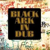 Black Ark In Dub de Black Ark Players
