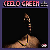 CeeLo Green Is Thomas Callaway de CeeLo Green