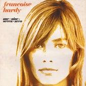 One-Nine-Seven-Zero de Francoise Hardy