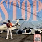 Stop de Dabs