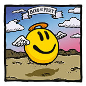 Sunset (Bird of Prey) (Horse Meat Disco's Clouds in the Sky Remix) von Fatboy Slim