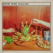 Kitchen Sink by Nadine Shah