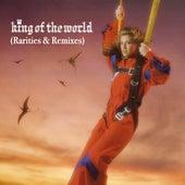 King of the World (Rarities & Remixes) by Sheila