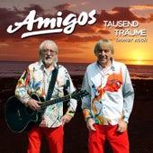 Tausend Träume immer noch von Amigos