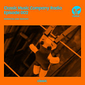 Classic Music Company Radio Episode 002 (hosted by Luke Solomon) von Various Artists