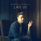 Like Us van Brandon Stansell
