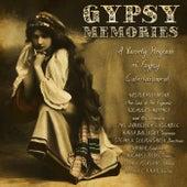 Gypsy Memories von Various Artists