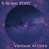 E-Scape 2020 by Various Artists