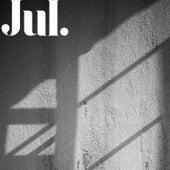 Jul by Beat Friday