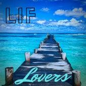 Lovers di Ber Lif