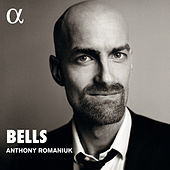 Bells by Anthony Romaniuk