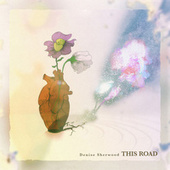 This Road von Denise Sherwood