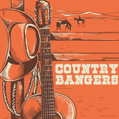 Country Bangers by Various Artists