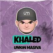 Union Masiva de Khaled