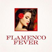 Flamenco Fever de Various Artists