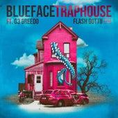 Traphouse de Blueface