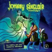 09: Die Gräfin mit dem eiskalten Händchen (Teil 3 von 3) de Johnny Sinclair