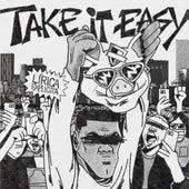 Take It Easy de Granuja