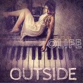 Outside di Bob Olife