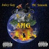 AMG de Juicy Gay