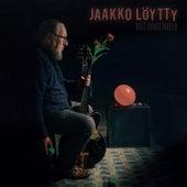 Blues taivaan portilla by Jaakko Löytty